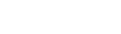 MOTECH builds solar cells, modules and inverters that provide greater efficiency and higher value to our customers.